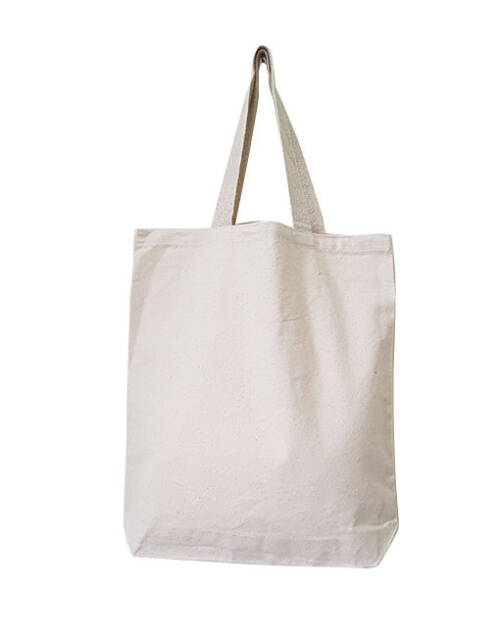 CB1003 Canvas Bag
