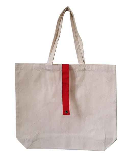 CB1022 Canvas Bag