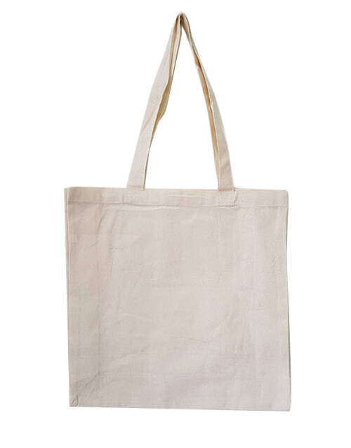 CB502 Canvas Bag