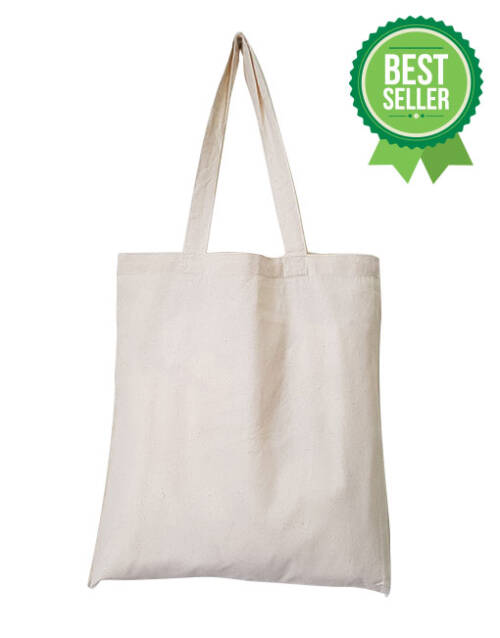 CB503 Canvas Bag