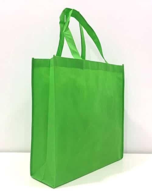nb119 - non woven bag