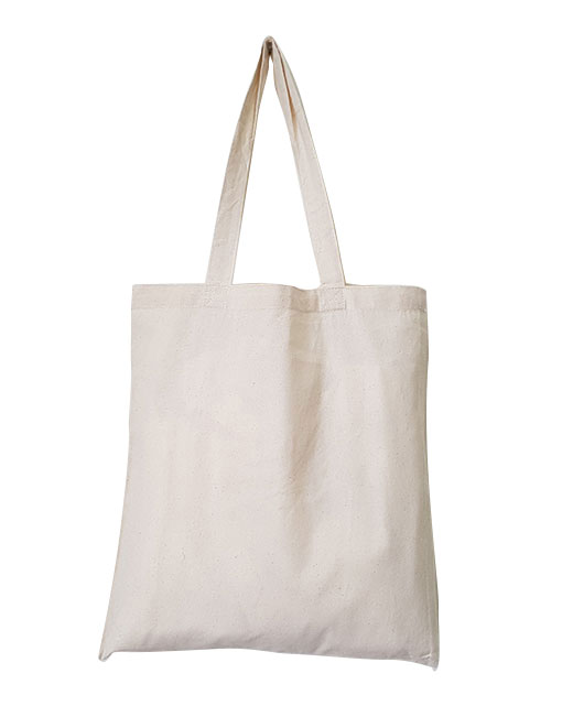 CB805 Canvas Bag