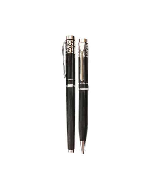 Flora Ball Pen