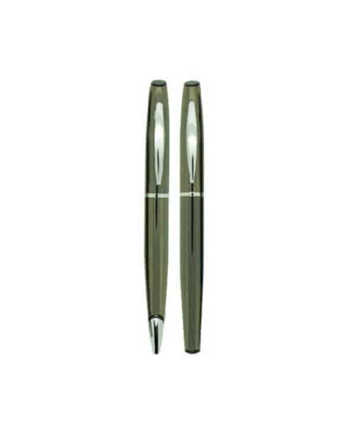 Renosa Ball Pen