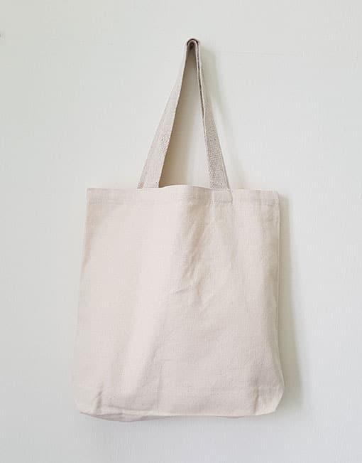 canvas bag 1004