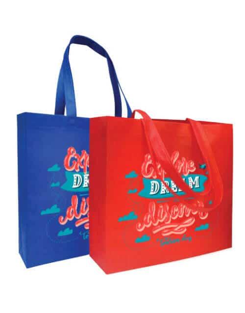 NB092 - Non Woven Bag