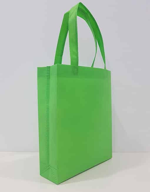 A4 Non Woven Bag 90gsm