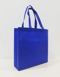A3s Non Woven Bag 90gsm
