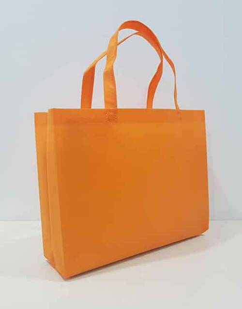 A3 Non Woven Bag 90gsm