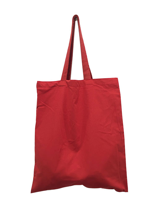 CB606 Canvas Bag