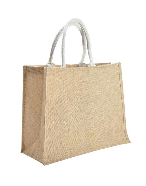 Big Jute Bag