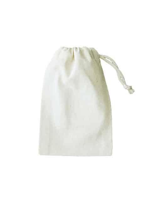 canvas pouch 001