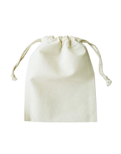 canvas pouch 002