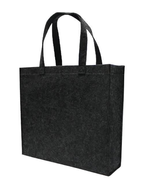 felt bag 001