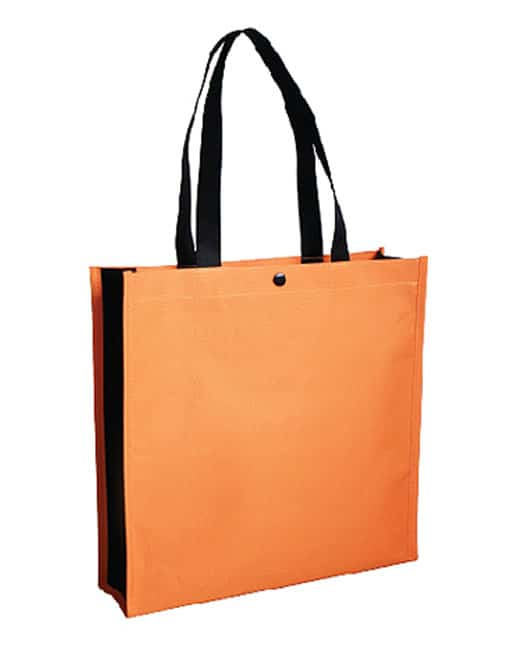 Zakka Nylon Bag