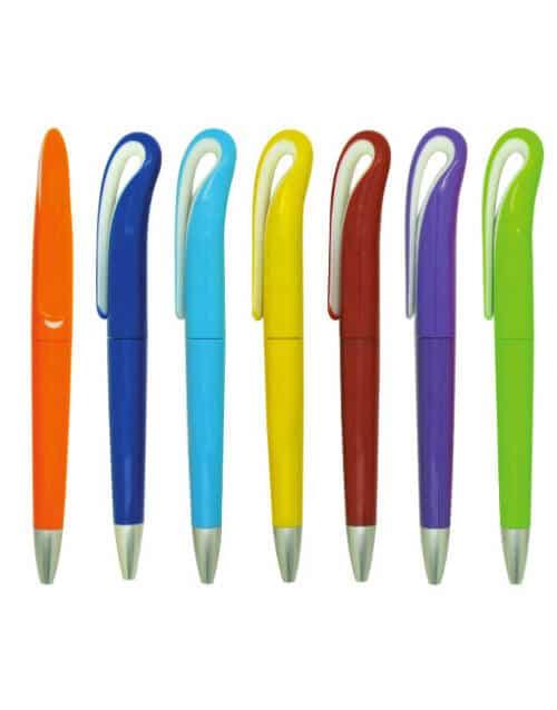 Crane Pen