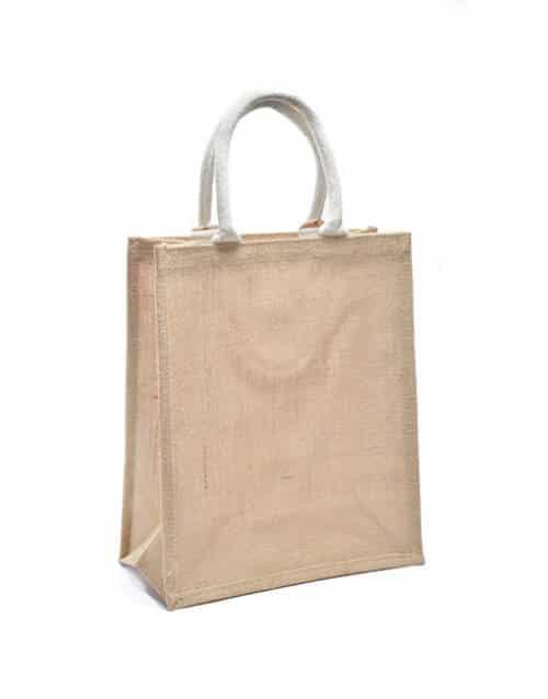 Jute Bag Medium